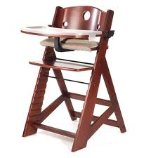 Space Saver High Chair Walmart by Tips High Chairs Walmart Reclining High Chair Costco High Chair