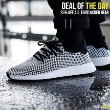 Foot Locker Europe Coupons, Promo & Discount Codes ... Scrapestorm Tutorial How To Scrape Product Details From Foot Locker In Store Coupons Locker 25 Off For Friends Family Store Ozbargain Kohls Printable Coupons 2017 Car Wash Voucher With Regard Find Footlocker Half Price Books Marketplace Coupon Code Canada On Twitter Please Follow And Dm Us Your Promo Faqs Findercom Footlocker Promo Codes September 2019 Footlockersurvey Take Footlocker Survey 10 Gift Card Nine West August 2018 Wcco Ding Out Deals Pin By Sleekdealsconz Deals