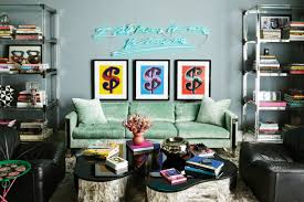 100 House Inside Decoration Kylie Jenners Luxury In Hidden Hills