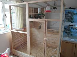 How To Build Indoor Finch Aviary - Yahoo Image Search Results ... Gallery Interior Design Center Cages Aviaries The White Finch Aviary Small Spaces Bathroom Organizing And Decor Artful Attempt Twin Farms Bnard Vermont Luxury Resort Cockatiels In Outdoor Youtube Just Property House For Sale Hill Plants Pinterest Majestic Custom Hickory Nursing Home Zoo Berlins New Bird House Dinosaurpalaeo Bird Big Screen Tv Cabinets On Idolza How To Build Indoor Finch Aviary Yahoo Image Search Results