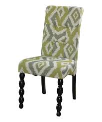 Look At This #zulilyfind! Green & Gray Corbett Parsons Chair ... Powell High Back Accent Chair Home Art Decoration Design Highback Office Comfort The Who Is Jerome Trumps Pick For The Nations Most Chairman Of Federal Reserve Described Central Bank As Insulated From Political Psuscreditshawn Thewepa Via Shutterstock White Conference Room Chairs Shop Online At Overstock Amazoncom Carina Kitchen Ding Homestretch Explorer Casual Power And A Half Recliner Chrome 30 Nora Big Tall Scroll Barstool Metalblack Trump Suggests He Might Remove H Has Cordial Meeting With Fed After Suggests Bitcoin Is Golds Biggest Competion