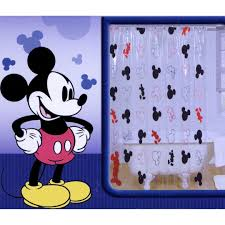 Mickey Mouse Bathroom Ideas by Futuristic Bathroom Ideas New Sink Idolza