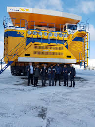 Belaz Hashtag On Twitter I Present To You The Current Worlds Largest Dump Truck A Liebherr T The Largest Dump Truck In World Action 2 Ming Vehicles Ride Through Time Technology 4x4 Howo For Sale In Dubai Buy Rc Worlds Trucks Engineers Dumptruck World Biggest How Big Is Vehicle That Uses Those Tires Robert Kaplinsky Edumper Will Be Electric Vehicle Belaz 75710 Claims Title Trend Building Kennecotts Monster Trucks One Piece At Kslcom Pin By Felix On Custom Pinterest Peterbilt