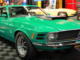 Cars For Sale In Louisville Ky | 2019-2020 New Car Reviews Parts For Sale Page The Ten Best Places In America To Buy A Car Off Craigslist Question Of Day What Truck Do You Want Truth About Cars For Sale Louisville Ky 1920 New Reviews Week To Wicked 1958 Chevy Apache American Legend For Great Falls Mt And Used Vehicles Youtube General Motors 2017 Us Auto Sales Forecast Adjusted Downwards 1976 Buick Limited Classiccarscom Cc50210 Ts Performance Outlaw 2010 Sled Pull 8lug Magazine Caught On 1969 Camaro Only 3950 Tires Bowling Green Kentucky Flordelamarfilm