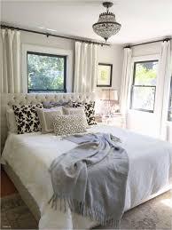 44 Inspirational Gold Bedroom Furniture