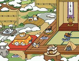 Look At This Full House D Also I Bought The Zen Style Even Tho Have Rustic