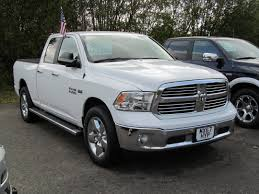 2017 (67 Reg) Dodge RAM 1500 Quad Cab 4×4 'Big Horn' Edition 5380 ... File0205 Dodge Ram Crew Cab Hemi 1500jpg Wikimedia Commons 1966 D100 Pickup 318 V8 15xxx Original Miles Youtube Daily Turismo 2012 18 Awesome Purple Trucks That Will Blow You Away Photos Classic For Sale On Classiccarscom Truckstop 1967 D200 Camper Special Were Number 2698417 Polara Wikipedia 2010 1500 Overview Cargurus Truck Hot Rod Network