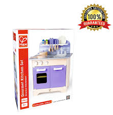 kitchen play set ikea kitchen play set lifestyle 20 piece custom