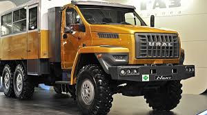 Meet Russia's New Extreme Off-Road Work Truck: The 2015 GAZ Ural Next Your First Choice For Russian Trucks And Military Vehicles Uk For Sale British Army Intertional Spare Parts Is That A Missile On Your Truck Aegis Technologies Off Road 4wd Drive Youtube Cars Image Design Price All Auto Russia Usa Japan Bangshiftcom Kamaz 4911 Russianbuilt Punisher Military Transporter Vehicle Plato Payment System The Reader Mack Editorial Photo Image Of Semi Tank Custom 45111016