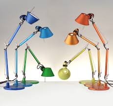 Tolomeo Desk Lamp Sizes by Our Top 5 Desk Lamps For Your Office