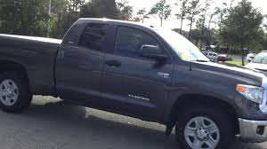 Pre-Owned 2014 Toyota Tundra 2WD Truck SR5 Pickup In Charlotte ... New 2019 Toyota Tundra Sr5 57l V8 Truck In Newnan 23459 Preowned 2016 Tacoma Crew Cab Pickup Scottsboro 4wd Crewmax Rochester Mn Twin 2014 2wd 55 Bed Round 2018 Used At Watts Automotive Serving Salt Lake Certified 2015 Charlotte Double Ffv 6spd At 20 Years Of The And Beyond A Look Through