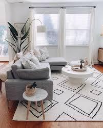 wohnzimmer wohnzimmerschrank wohnzimmermöbel teppich