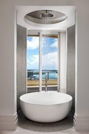 how to create a relaxing master bath calming bathroom designs