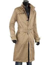 ragtime rakuten global market coat white men u0027s long coat trench