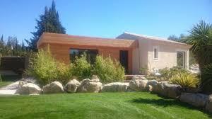 maison ossature bois cle en extension et agrandissement en ossature bois sur mesure