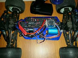 Henglong Weight Grade 4x4 Truck Questions. - RCU Forums Jual Rc Mad Truck Di Lapak Hendra Hendradoank805 The Mad Scientist Monster Truck Vp Fuels Jjrc Q40 Man Rc Car Rtr Mad Man 112 4wd Shortcourse 8462 Free Kyosho Crusher Ve Review Big Squid And News Exceed 18th Beast 28 Nitro 3channel 18th Torque Rock Crawler Almost Ready To Run Artr Blue Kyosho 18 Force Kruiser 20 Powered Monster Truck Car Crusher Gp 18scale 4wd Unboxing Youtube Bug 13 Force Armour Parts Products
