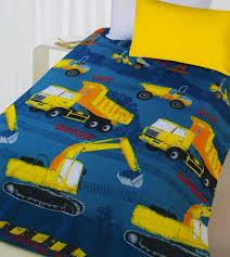 Most Popular Boys' Bedding Sets - Kids Bedding Dreams Monster Truck Bedding Sets Bedroom Fire Bunk Bed Firetruck Cstruction Toddler Circo Tonka Tough Set The Official Pbs Kids Shop Sesame Street Department 4piece Crib Designs Rescue Heroes Police Car Toddlercrib Kids Amazoncom Olive Trains Planes Trucks Full Sheet Toys Fascatinger Images Ideas Dump Sheets Monsters University Blaze 95 Duvet Cover Extreme Off Road Vehicle Cartoon Style 5pc Jam Grave Digger Maximum