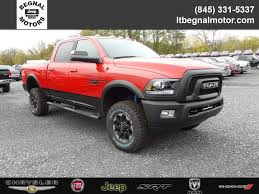 2005 Dodge Ram Power Wagon Pricing New Dodge Trucks Inspirational ... Your Edmton Jeep And Ram Dealer Chrysler Fiat Dodge In Fargo Truck Trans Id Trucks Antique Automobile Club Of 2015 Ram 1500 Rebel Pickup Detroit Auto Show 2017 Tempe Az Or 2500 Which Is Right For You Ramzone Diesel Sale News New Car Release Black Cherry Larame Just My Speed Pinterest Trucks 1985 Dw 4x4 Regular Cab W350 Sale Near Morrison 2018 Limited Tungsten 3500 Models Bluebonnet Braunfels 2019 Laramie Hemi Unique Of Gmc