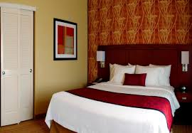 Atlantic Bedding And Furniture Jacksonville Fl by Hotel Courtyard Jacksonville Fl Booking Com