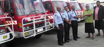 National Fire Authority Receives Fire Trucks | National Fire Authority Nj And Ny Port Authority Police Fire Rescue Airport Crash Trucks 5 Gwb Truck George Washington Br Flickr Trucking How To Get Your Own And Be Boss Ls Utility Vehicle Textures Lcpdfrcom Cash Flow Insurance More About Getting Your Authority Glostone Chiangmai Thailand March 3 2016 Of Provincial Eletricity To An Owner Operator Tow On The Bridge Department Esu Gta5modscom Motor Carrier Commercial Licensing Registration