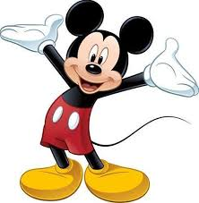 Mickey And Minnie Mouse Bathroom Ideas by Mickey Mouse Decor Ebay