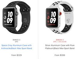 Which iPhone Models will work with Apple Watch Series 3 Cydia Geeks