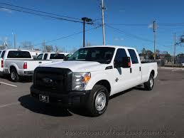 2012 Used Ford Super Duty F-350 SRW Crew Cab 2WD Long Bed ... 2012 Used Ford Super Duty F250 Srw 4wd Reg Cab 137 Xl At Roman F350 Stake Body Truck For Sale 569490 Preowned Ford F150 2d Standard In Ashland 132371 F 150 Tarmac Photo Image Gallery For Truck Custom For Sale Classiccarscom Cc1166194 Big Sexy Becomes An Internet Superstar Fordtruckscom King Ranch Crew Pickup San Antonio Svt Raptor R Addonreplace Gta5modscom 2wd Long Bed Xlt Rev Motors Serving Portland Iid 185103 Port Orange Fl Ritchey Autos Lariat 4x4 Ecoboost Longterm Update 1 Motor Trend