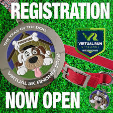 Earn Race Medals Running Virtual Races To Help Raise Money For ... Nyc Aspca New York City November 14 2015 Stock Photo 100 Legal Protection Looking Back At 2017 A Remarkable Year For Animals And The Animal Health More In Our Hands Rescue Ways To Give Donate Charitable Ctributions Orange Car Seat Cover Dogs Walmartcom Stellas Spay Day With Mobile Spayneuter Clinic Youtube These Oldtimey Photos Hlight 150 Years Of The Saving Grants American Society Prevention Of Cruelty Aspca Hashtag On Twitter
