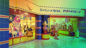 How To Qualify For Build-A-Bear Pay Your Age Day 2019 Sales Deals In Bakersfield Valley Plaza Free 15 Off Buildabear Workshop Coupon For Everyone Sign Up Now 4 X 25 Gift Ecards Get The That Smells Beary Good At Any Tots Buildabear Chaos How To Get Your Voucher After Failed Pay Christopher Banks Coupon Code Free Shipping Crazy 8 Printable 75 At Lane Bryant Or Online Via Promo Code Spend25lb Build A Bear Coupons In Store Printable 2019 Codes 5 Valid Today Updated 201812 Old Navy Cash Back And Active Junky Top 10 Punto Medio Noticias Birthday Party Your Age Furry Friend Is Back