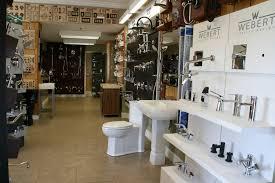 Plumbing Supply Showroom – Home Image Ideas