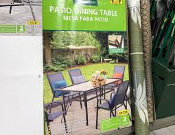 New Patio & Garden Finds At ALDI (Garden Gnomes, Patio ... Dont Miss The 20 Aldi Lamp Ylists Are Raving About Astonishing Rattan Fniture Set Egg Bistro Chair Aldi Catalogue Special Buys Wk 8 2013 Page 4 New Garden Is Largest Ever Outdoor Range A Sneak Peek At Aldis Latest Baby Specialbuys Which News Has Some Gorgeous New Garden Fniture On The Way Yay Interesting Recliners Turcotte Australia Decorating Tip Add Funky Catalogue And Weekly Specials 2472019 3072019 Alinium 6 Person Glass Table Inside My Insanely Affordable Hacks Fab Side Of 2 7999 Home July