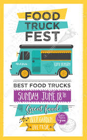 Food Truck Festival Menu Food Brochure, Street Food Template ... Wam 2017 Wchester Arts Music Block Party Registration Sat Food Trucks And More At Leimert Parks Friday Night Arlnowcom Arlington Va Local News West Columbia Pike Unveiling Of First Ever Indoor Truck Super Bowl Kelly Garvey Photography Carnival Party Houston Wedding Taco Dallas Newest The Trail Food Truck Date 93 50 Dates Westport Winter Farmers Market To Hold End Season Farmtofood Gold Coast Street Beer Rooftop Weekend Aint No Like A Especially If That Athens Chickfila Ta Bom Truck Delicious Brazilian In Los Angeles Www