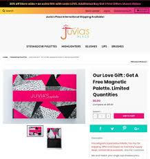 Juvia's Place - 30% Off Sitewide + Addt'l 10% Off With Code ... Ulta Juvias Place The Nubian Palette 1050 Reg 20 Blush Launched And You Need Them Musings Of 30 Off Sitewide Addtl 10 With Code 25 Off Sitewide Code Empress Muaontcheap Saharan Swatches And Discount Pre Order Juvias Place Douce Masquerade Mini Eyeshadow Review New Juvia S Warrior Ii Tribe 9 Colors Eye Shadow Shimmer Matte Easy To Wear Eyeshadow Afrique Overview For Butydealsbff