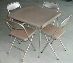 Stakmore Folding Chairs Vintage by Chairs Stunning Padded Folding Chairs Costco Home Design Ideas
