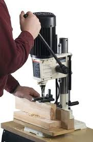workshop accessories woodworking pinterest woodworking tools