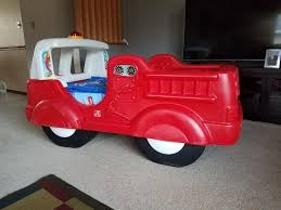 100 Step 2 Fire Truck Find More Toddler Bed For Sale At Up To 90 Off