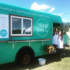 The Raw Juice Co - Calgary Food Trucks - Roaming Hunger Calgary Bbq Food Truck And Mobile Catering Service Lynnwood Ranch Ukrainian Fine Foods Canada Celebrati Flickr Trucks On Twitter Topdown View Of Pnicontheplaza Can We Have Quieter Please Streetsmn Taste Choosing Urban Say Cheeze Cheese Steaksa Arepa Boss Roaming Hunger The Dumpling Hero Restaurant Alberta 5 Reviews 22 Bandit Burger Dog Father Celebrations Calgary Canada July 27 Vasilis Stock Photo Edit Now 109499642 In Editorial Photography Image