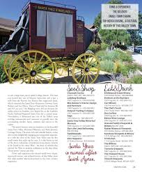 Santa Ynez Valley Destination Guide 2016 By VisitSYV - Issuu Old Mission Santa Ines Restorat Ad Vault For The Love Of Wine Ynez Valley Vintners Score Points With Cycling Skills Traing 101 June 2018 Ca Cts 3060 Country Rd 93460 Mls 163304 Redfin Usa California Central Red Barn Doors Stock Photo Jeep Tour At Gainey Vineyard 3081 Longview Ln 1700063 Buellton Los Olivos And Solvang Travel Tales Edison Street Bus Stop The Meadows Farmhouse A Unique Hidden Gem Houses For Rent In