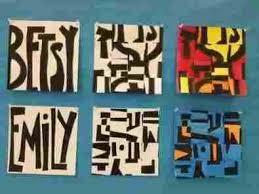 Coriver Homes Rhcoriverbasinorg Elementary Lessons Finest Avt With Rhlifesuccessco Easy Art Ideas For Teachers