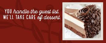 Celebrate Your Birthday Meal at Olive Garden Italian Restaurant