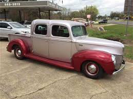 1941 Ford Pickup For Sale   ClassicCars.com   CC-1084256 1941 Ford Pickup Street Rod Youtube Small Truck 2017 Alive Block Ford Custom For Sale Classiccarscom Cc1071168 File1941 1 12 Ton 28836234466jpg Wikimedia Commons Cc1084256 Hot Chevy 350 Dropped Axle 4 Wheel Rusty Fleece Blanket By Nick Gray Classic Car For In Clark County In Coupe Stock 238393 Sale Near Columbus Half A190 Cornelius Nc