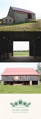 32 Best Historic Penn Farm: Venue Images On Pinterest | The O'jays ... 40 Best Elegant European Rustic Outdoors Eclectic Unique Barn Rentals Delaware Greenways 29 Best Liberty Presbyterian Church Wedding Ohio 10 Venues To Love In The Pladelphia Area Partyspace Weddings Ann White Photography Faq Wedding Venue Barn Ar Kyland Grove Eastern Thousand Acre Farm Partyspace The Bride Her Cowboy Boots Country Inspirationcountry Busy Remodeling At Stratford 50 Stacyhartcom Images On Pinterest