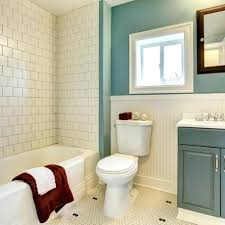 Tile Tips For A Better Bathroom Train Rack Chrome Luggage Towel ... Bathroom Shelving Units Shower Rack Walmart Pottery With Barn Canfield Hdware Rejuvenation Tile Tips For A Better Train Chrome Luggage Towel Railway Shelf With Bar Au Pottery Barn Train Rack Ideas Pinterest 2perfection Decor Ensuite Reno Reveal Taymor 02d1047corb Paris Hotel Or Style Extraordinary Otographs Mirror New Vintage Ashland Fixture Ebay Wall Mounted Wine Glass Your Bath Hotelstyle