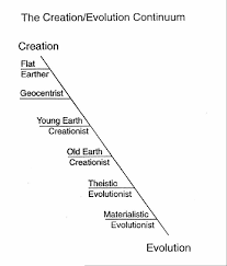 Stacking The Deck Fallacy Examples by North Carolina Scientists Speak Out On Evolution