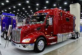 Join Us At MATS | ExpressTruckTax Blog Wood Shavings Trucking Companies In Franklin Top Trucking Companies For Women Named Is Swift A Good Company To Work For Best Image Truck Press Room Kkw Inc Alsafatransport Transport And Uae Dpd As One Of The Sunday Times Top 25 Big To We Deliver Gp Belly Dump Driving Jobs Bomhak Oklahoma Home Liquid About Us Woody Bogler What Expect Your First Year A New Driver Youtube Welcome Autocar Trucks