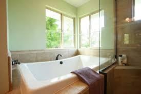 bathtub refinishing atlanta ga colored porcelain enameled