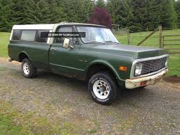 1971 Chevrolet 4x4 Truck 1971 Chevrolet C150 Rollback Truck Item C9743 Sold Wedn C10 Cheyenne By Haseeb312 On Deviantart Truck For Sale At Copart Lexington Ky Lot 45971118 Ck Near Cadillac Michigan 49601 Pickup Restored Small Block V8 Sold Utility Rhd Auctions 18 Shannons Fast Lane Classic Cars K20 F45 Indy 2014 Leaded Gas Classics J90 Dump