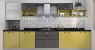 Kitchen Room Image 01