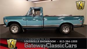 Lovely Pickup Trucks For Sale By Owner In Louisville Ky - 7th And ... Elegant Trucks For Sale In Ky Have Peterbilt Cventional Buy Here Pay Cheap Used Cars For Near Louisville 2014 Lvo A40f Articulated Truck Sale Rudd Equipment Co Bob Hook Chevrolet In Ky A Shelbyville Frankfort Silverado 1500 Lease Deals Price Jeff Wyler Dixie Honda 40243 G L Auto Mart Neutz Brothers New Sales 1969 C10 Pickup Showroom Stock 1980 Ck Near Bestluxurycarsus On Buyllsearch