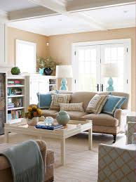 Living Room Sets Under 600 by Living Room Amazing Living Room Sets Under 600 Outstanding